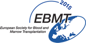 European Society for Blood and Marrow Transplantation