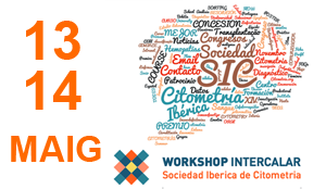 Newsletter Abril worshop citometria