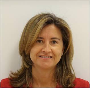 Carmen González Fundación AstraZeneca