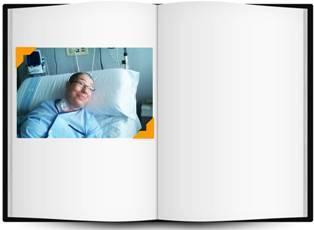 Paciente Ana gracias