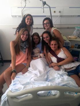 Carmen paciente 2