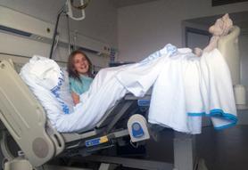 Carmen paciente 3