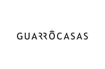 Guarro Casas