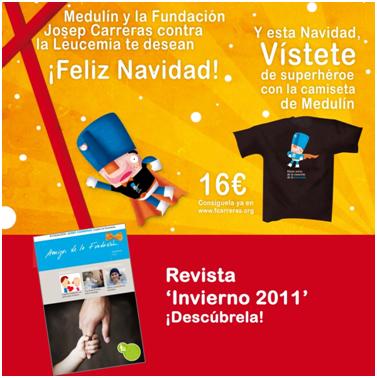 Imagen Boletín Invierno 2011 CAST