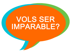 Vols ser imparable?