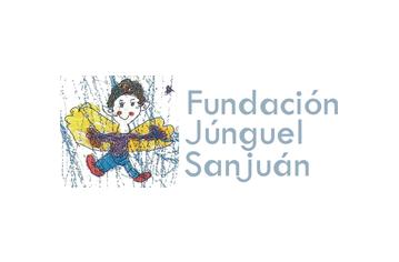 Fundación Satocan Junguel