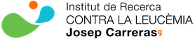 Logo IJC català
