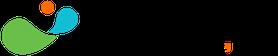 Logo IJC castellano