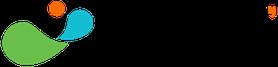 Logo IJC anglès