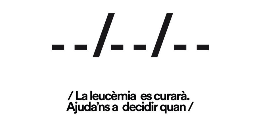 Ponlefecha catala