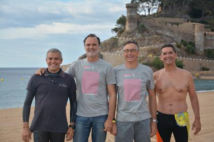 Nadadors MGDA