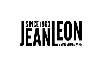 Jean León