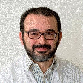 Dr. Fernandez de Larrea 2