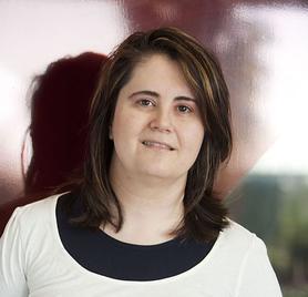 Mayka Fernandez