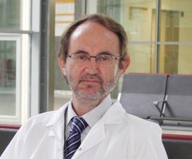 Jordi Sierra 2