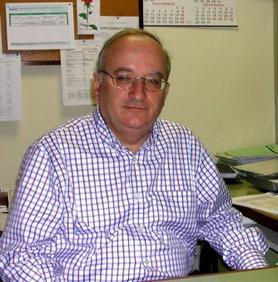 Dr. Bladé 2