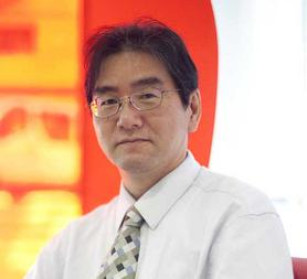 Dr. Yamamoto 2