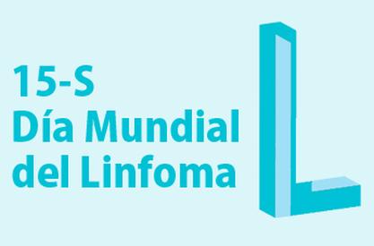 Día Mundial Linfoma