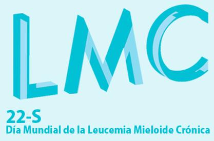 Día Mundial LMC