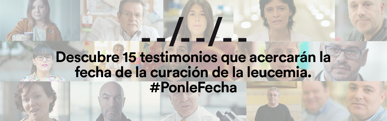 Banner grande videos PonleFecha CAST