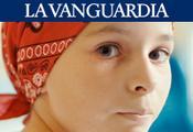 Banner pequeño La Vanguardia
