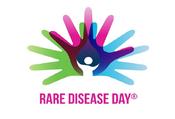 28 de febrero - Día Mundial de las Enfermedades Raras