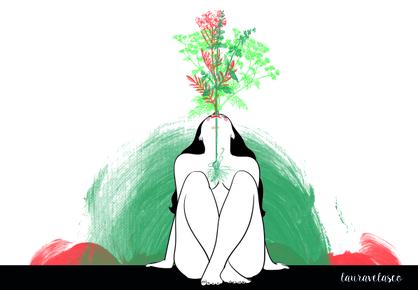 ilustración laura 3