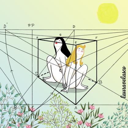 ilustración laura 2