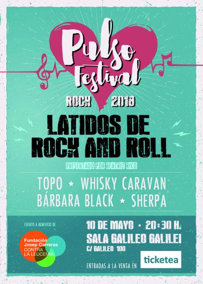 Pulso Festival