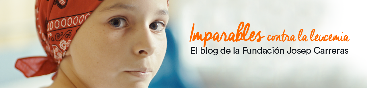 Imatge top de entries del blog