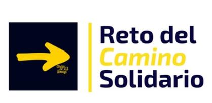Reto Camino de Santiago