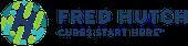 Logo Hutch