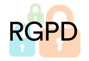Miniatura candados RGPD