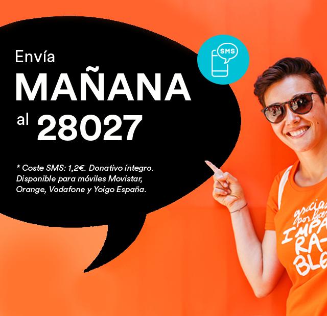 Banner - SMS - ES (móvil)