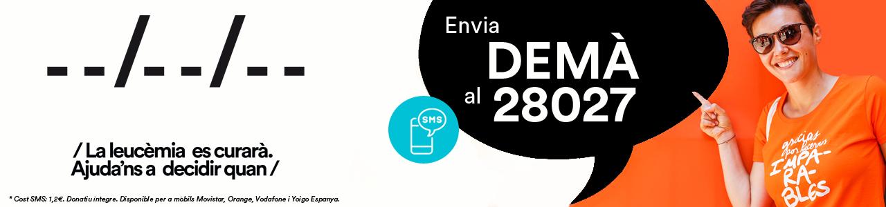 Banner - SMS - CA (escriptori)