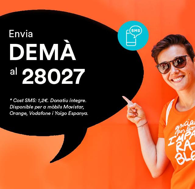 Banner - SMS - CA (mòbil)