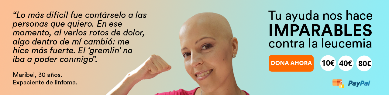 Cancer hopkins que es, ŞTIRILE ZILEI