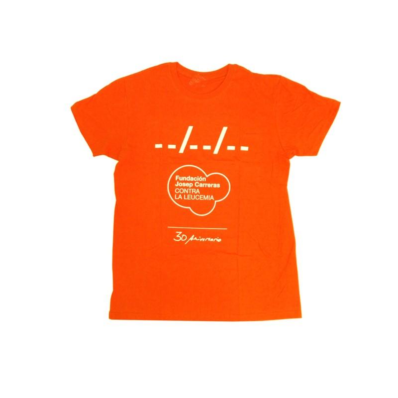 Imagen Camisetas Imparables