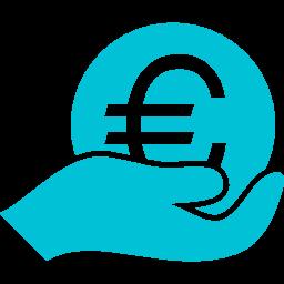 Icono Donativos 3