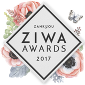 Ziwa awards