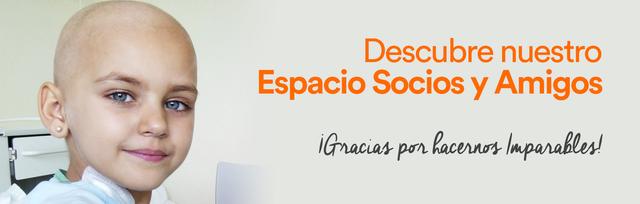 Cabecera Daniela Espacio Socios y Amigos CAST