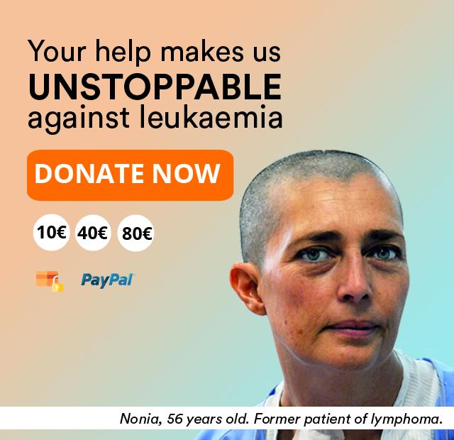 Lymphoproliferative Syndromes | José Carreras Leukaemia
