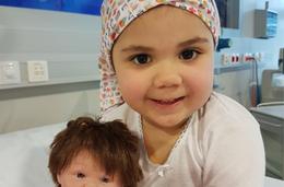 evitar leucemia en niños