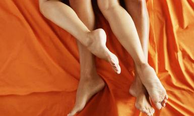 Cancer y sexualidad blog