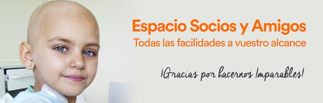 Cabecera Espacio Socios (Daniela) PJ CAST