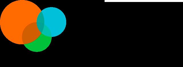 Fundación Carreras