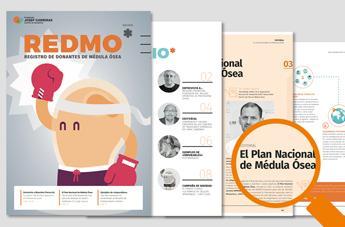 Destacat home revista REDMO 2018 - CAST