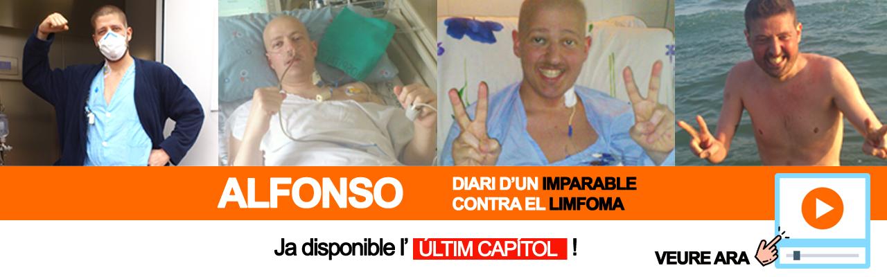 Banner Alfonso capítol 3