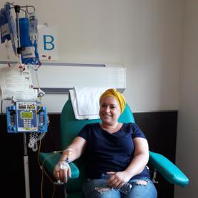 Emi paciente 2