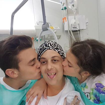 Silvia paciente 1